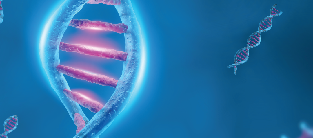 XNA Molecular Clamps Help Identify False-positive T790M Mutation